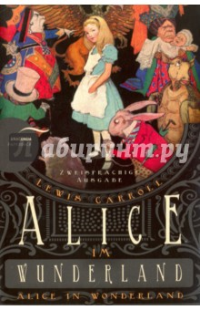 Alice im Wunderland a stein preussen in den jahren der leiden und der erhebung