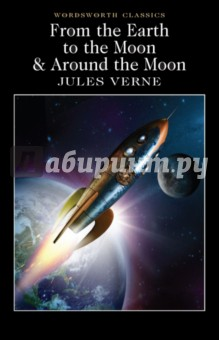 From the Earth to the Moon & Around the Moon henk tennekes the simple science of flight – from insects to jumbo jets