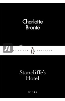Stancliffe's Hotel penguin christmas classics 6 volume boxed set