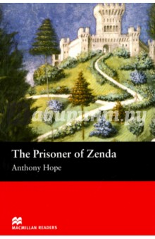 Prisoner of Zenda the prisoner of zenda