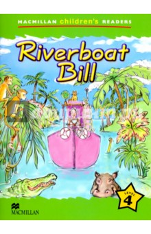 Riverboat Bill the teaching and learning of ict at primary school level in mauritius