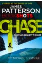 Patterson James, Ledwidge Michael Chase