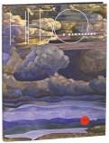 Небо в искусстве