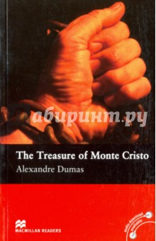 The Treasure of Monte Cristo dumas a le comte de monte cristo tome i