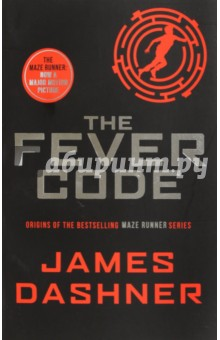 The Fever Code the fever code