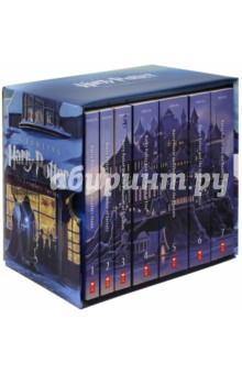 Harry Potter. Box Set wrath of the lich king collectors edition eu киев