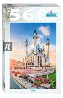 """Puzzle-560. """"Казань"""" (78096)"""