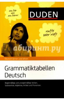 Grammatiktabellen Deutsch muller m optimal b1 lehrwerk fur deutsch als fremdsprache arbeitsbuch cd