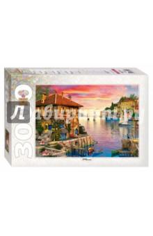 edox 85014 3ain edox Puzzle-3000 Средиземное море (85014)