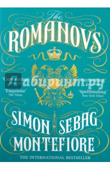 Romanovs: 1613-1918 apocalypse of pseudo methodius an alexandrian world chronicle