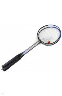 Набор бадминтон (2 ракетки, 1 волан) (57891) Премьер-игрушка
