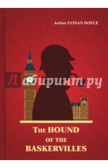 The Hound of the Baskervilles doyle a c the hound of the baskervilles
