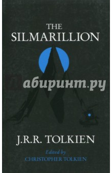 The Silmarillion the silmarillion