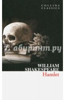 Hamlet on murder considered as one of the fine arts
