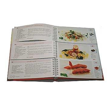 Иллюстрация 1 из 19 для Здоровая пища | Лабиринт - книги. Источник: Лабиринт