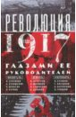 Революция 1917 г. Глазами ее руководителей, Анин Давид Сергеевич