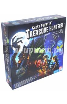 Игра настольная Охотники за сокровищами (FBH20)