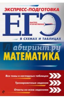 ЕГЭ. Математика е а седова егэ 2017 математика тренировочные задания
