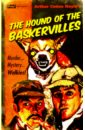 Doyle Arthur Conan The Hound Of Baskervilles
