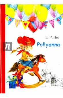 Pollyanna как дом в деревне на мат капиталл