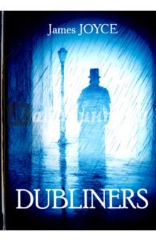 Dubliners джеймс джойс зонтик