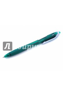 Ручка шариковая 0.5 REX (GRIP BPRG-10R-F (G)) ручка шариковая pilot bps gp fine синяя 0 7 мм