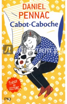 Cabot-Caboche