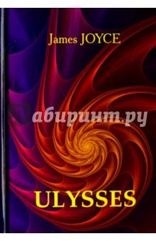 Ulysses джеймс джойс зонтик