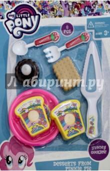 """Набор My Little Pony """"Десерт от Пинки Пай"""" (64808)"""