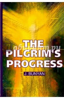 The Pilgrim's Progress бордюр из пвх для ванной progress profiles в нижнем новгороде