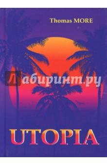 Utopia курс эффективности родителя томас гордон где купить