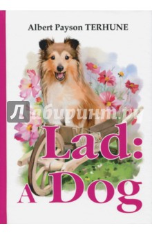 Lad. A Dog коли о кьеркегор