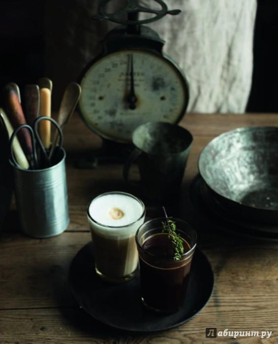 Иллюстрация 1 из 40 для Давай позавтракаем! - Олеся Куприн | Лабиринт - книги. Источник: Лабиринт