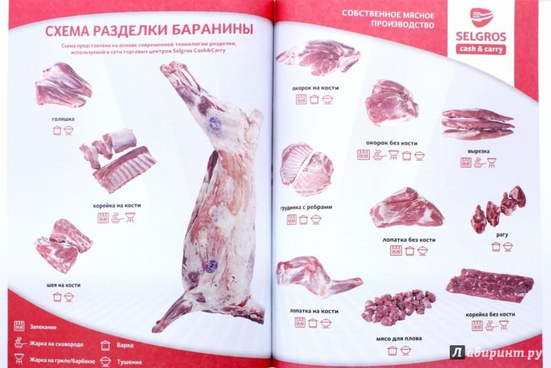 Иллюстрация 1 из 20 для Книга о вкусной и здоровой пище | Лабиринт - книги. Источник: Лабиринт