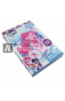 """Пазл-160 """"My little pony. Пинки Пай"""" (03427)"""
