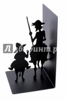 """Держатель для книг """"Don Quijote"""" (26533)"""