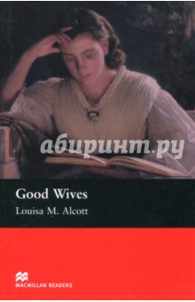 Good Wives what she left
