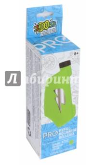 Картридж для 3D ручки Вертикаль PRO, зеленый (164063)