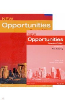 Opportunities Russia. Elementary. Students' Book adriatica часы adriatica 3699 5253q коллекция ladies