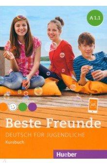 Beste Freunde. Deutsch fur jugendliche. A1.1. Kurkbuch muller m optimal b1 lehrwerk fur deutsch als fremdsprache arbeitsbuch cd