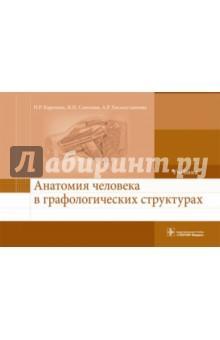 Анатомия человека в графологических структурах шилкин в филимонов в анатомия по пирогову атлас анатомии человека том 1 верхняя конечность нижняя конечность cd