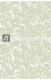 Бумага упаковочная Saphira go (0.7x1.5м) шкатулка luxwinder saphira 36 04 12
