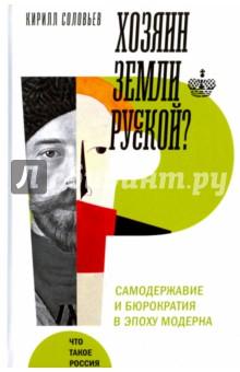 domashnie-kamasutra-russkaya-devushki-strastno-konchayut-podborka
