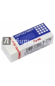 "Ластик ""Hi-Polymer Eraser"" (ZEH-05) Pentel"