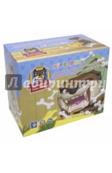 Купить Игра Злая собака (Т10832), 1TOY, Другие настольные игры