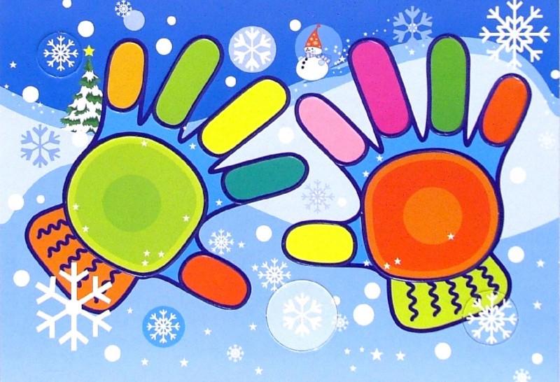 Иллюстрация 1 из 2 для Собери картинку. Калейдоскоп. 3-4 года | Лабиринт - игрушки. Источник: Лабиринт