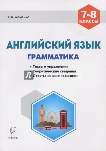 pdf alzheimers
