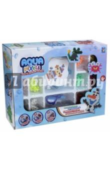Набор для творчества Aqua pixels (Т11390) набор для детского творчества набор веселая кондитерская 1 кг