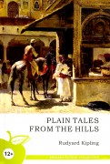 Plain Tales from the Hills