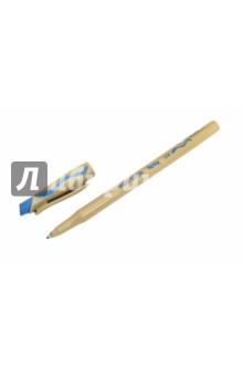 Ручка шариковая со стирающимися чернилами REPLAY бирюзовая (PM-S0851451)